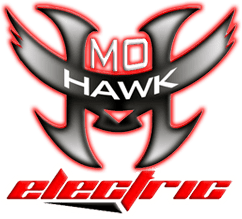 Mohawk Electric, LLC - Neosho, MO